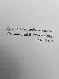 More Than Words, Some Words, Thought Cloud, Poem Quotes, Quote Aesthetic, Just Smile, Powerful Words, Albert Einstein, Quotations