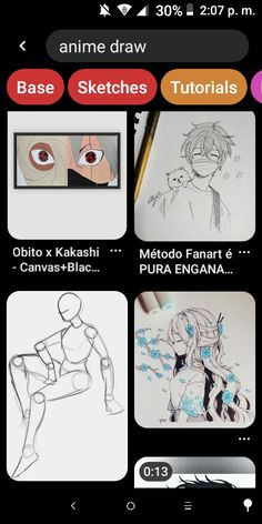 Cute Pastel Wallpaper, Sketches Tutorial, Drawing Base, Fan Art, Icons, Phone Cases, Anime, Human Anatomy Art, Pink Wallpaper Iphone