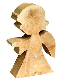 Metabes - Home, Craft and Diy Woodworking Projects For Kids, Wood Projects, Wood Crafts, Diy And Crafts, Wooden Christmas Trees, Wood Pallets, Wood Carving, Interior Design Living Room, Dollar Stores
