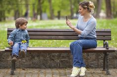 victoria chart company reward charts blog - Raising an only child