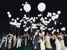 Matrimonio Da Favola Wedding Send Off Exits