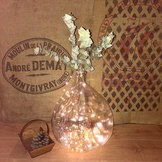 Bulle D Air, Detaille, Christmas Bulbs, Holiday Decor, Vintage, Post Office, Glamour, Patio, Christmas Light Bulbs