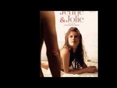 Jeune & Jolie de François Ozon - Thème Jeune & Jolie composé par Philippe Rombi