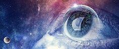 La couleur des auras et leur signification - WeMystic France Feng Shui, Reiki, Stress Exercises, Tarot, Les Chakras, Vinyasa Yoga, Wicca, Anime Manga, Horoscope