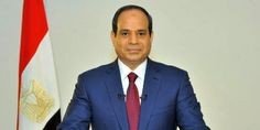 "Top News: ""EGYPT: Presidents Expiration Date"" - http://politicoscope.com/wp-content/uploads/2016/07/Abdel-Fatah-El-Sisi-Egypt-Politics-Headline-Top-Story-790x395.png - So, why revolutions succeeded? and why coups failed like the recent coup attempt in Turkey? because of the people.  on Politicoscope - http://politicoscope.com/2016/07/22/egypt-presidents-expiration-date/."