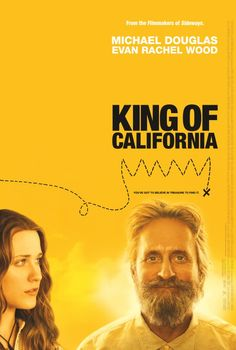 Cinema unickshak how to be a latin lover cinemas usa premiere king of california movie poster 2007 ccuart Image collections
