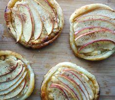 German apple pancake, Pancakes and Apples on Pinterest
