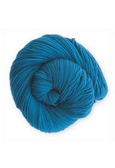 lion Capable Yarn - Dmc Top This Free Shipping