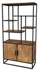 Murcia, Furniture Ideas, Shelving, Display, Living Room, Home Decor, Home, Shelves, Floor Space