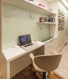 escritório casa - Pesquisa Google