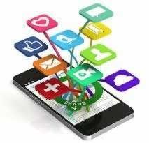6 ways to leverage social media in school