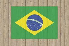 Brasil, tras el impeachment y la crisis económica