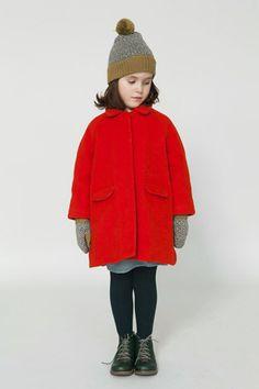 Autumn/Winter'13 Sale!