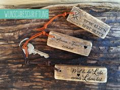 Gift Man Pendant Men's Jewelry Men's Bracelet Driftwood Keychain Engraved Ring Necklace Men's Gifts Man's Anniversary Wedding for him Wood - Geschenk Social Leather Business Card Holder, Leather Card Wallet, Personalized Leather Wallet, Personalized Jewelry, Wedding Gifts For Couples, Wallets For Women Leather, Couple Gifts, Boyfriend Gifts, Jewelry Gifts