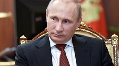 Bizness Lounge: Russia peace talks in doubt as ruble falls