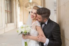 Wedding Photography, Wedding Dresses, Fashion, Bride Dresses, Moda, Bridal Gowns, Fashion Styles, Wedding Dressses