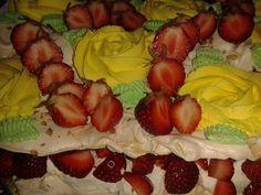 #leivojakoristele #marenkihaaste Kiitos Elina K.