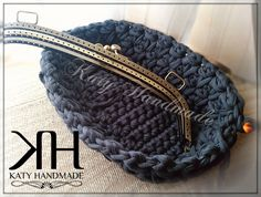 chiusure | Katy Handmade
