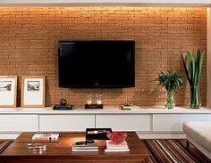 http://www.tudosobredescontos.com.br/wp-content/uploads/2012/03/decora%C3%A7ao-sala-suporte-de-tv.jpg