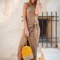 DASHA-mochila-amarillo-ocre-piel-velvet-blover-3_640x960 Velvet, Backpacks