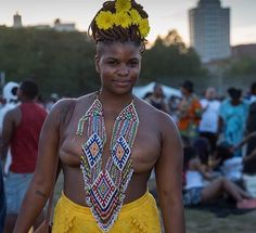 http://www.revelist.com/real-talk/why-i-attended-afropunk-topless/4589