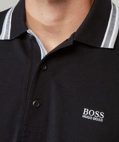 f900afb1 37 Best Shirt Design images | Shirt designs, Hugo Boss, Hugo boss men