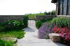 Panoramic Backdrop: Country Elan Backdrops, Sidewalk, Country, Building, Walkway, Rural Area, Buildings, Backgrounds, Country Music