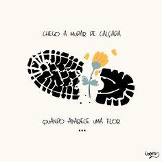 Samba do Grande Amor - Chico Buarque
