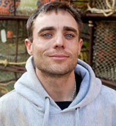 Picture: Jake Anderson in 'Deadliest Catch.' Pic is in a photo gallery for Jake Anderson from Deadliest Catch featuring 6 pictures. Deadlist Catch, Hot Men, Hot Guys, Love To Meet, Hottest Pic, Favorite Tv Shows, Going Out, Eye Candy, Fishing