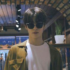 𝘿𝙤𝙣'𝙩 𝙨𝙖𝙮 𝙖 𝙬𝙤𝙧𝙙 𝙬𝙝𝙞𝙡𝙚 𝙬𝙚 𝙙𝙖𝙣𝙘𝙚 𝙬𝙞𝙩𝙝 𝙩𝙝… # Fanfic # amreading # books # wattpad Nct 127, Nct Life, Jung Yoon, Jung Jaehyun, Jaehyun Nct, Kpop Aesthetic, Boyfriend Material, Nct Dream, K Idols