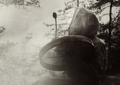 Image result for heathen harnow Asatru, Drums, Vikings, Riding Helmets, Medieval, Tumblr, Photography, Image, Archaeology