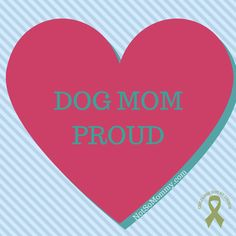 Share this image and show the world that you are DOG MOM PROUD! | Read about my Dog Mom Life at Not So Mommy..., a childless dog mom blog. | Dog Mom Blog | Dog Mom Blogs | Dog Mom | Dog Moms | Dog Mommy | Fur Mom | Fur Moms | Fur Mommy | Fur Mama | Fur Mamas | Dog Mom Proud | Dog Lover | Dog Lovers | Animal Lover | Animal Lovers | Pet Parent | Pet Parents | Dog Mom Life | Pet Parent Life | Redefining Momhood | Dogs | Puppies | Dogs and Puppies | Dog Mom Quote | Dog Mom Quotes | Dog Mom Blogger Cute Puppy Photos, Adopting A Child, Mom Day, Proud Mom, Dog Quotes, Mom Blogs, Dog Mom, Cute Puppies, Fur Babies