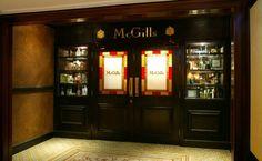 Powerscourt Hotel – Hotel Own Door Irish Pub
