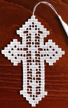 999 Unable to process request at this time -- error 999. crochet cross ...