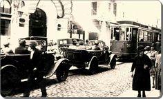 Beyoglu/1930'lar