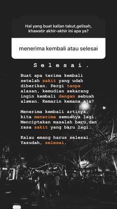 Rude Quotes, Quotes Rindu, Quotes Lucu, Quotes Galau, Story Quotes, Tumblr Quotes, Text Quotes, Mood Quotes, Poetry Quotes
