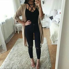 Find More at => http://feedproxy.google.com/~r/amazingoutfits/~3/low6-i0qVPU/AmazingOutfits.page