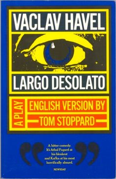 Darkside Tom Stoppard Pdf