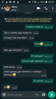 Quotes Lucu, Jokes Quotes, Funny Text Pictures, Whatsapp Group Funny, Cute Texts For Him, Funny Phone Wallpaper, Galaxy Wallpaper, Couple Texts, Text Jokes