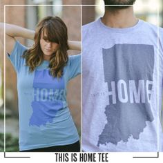 c3614d738571e ... United State of Indiana. See more. Sometimes the simplest messages are  the best. We ve spent years printing the…