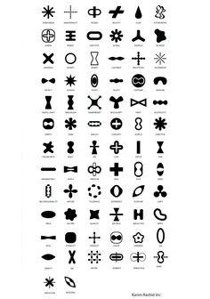 Google Image Result for http://infosthetics.com/archives/karim_symbols_meanings.jpg