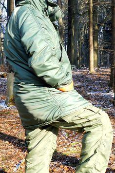 Bomberjacket and Nylon Pants Adidas Shorts, Bomber Jackets, Hoodie Jacket, Trousers, Hoodies, Men, Image, Fashion, Trouser Pants