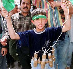 suicide_bomber.jpg