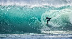 Wat is een geschikte surfboard voor de Nederlandse kust https://t.co/j4vuIqsJyQ #surf https://t.co/UJTdZwHvQx