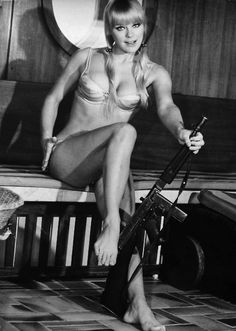Elke sommer sexy foto picture 760