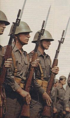 Yugoslavian People's Army