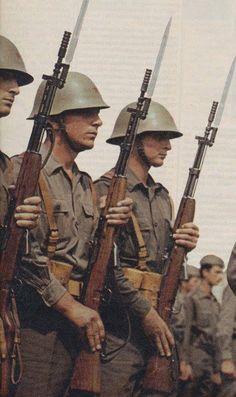 Yugoslavian People's Army