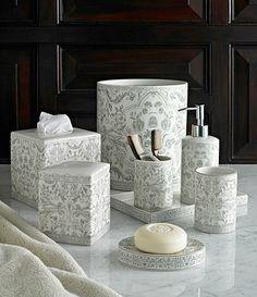 Bella Rose Lotion Soap Dispenser Soap Dispenser Bath Accessories And Lotions