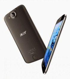 Harga Hp Acer Liquid Z530 Oppo Smartphone Pinterest Android