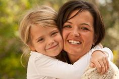 Actividades para expresar emociones para niños | eHow en Español